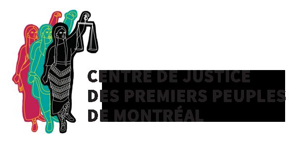Justice Montréal
